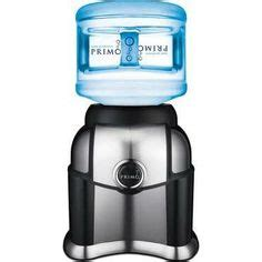 Primo Countertop Water Dispenser by Water Cooler On Coolers Countertops And Aqua