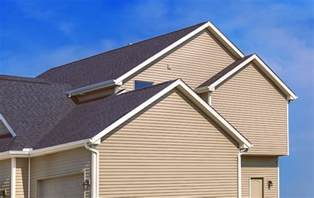 plastic house siding the seven deadly sins of vinyl house siding