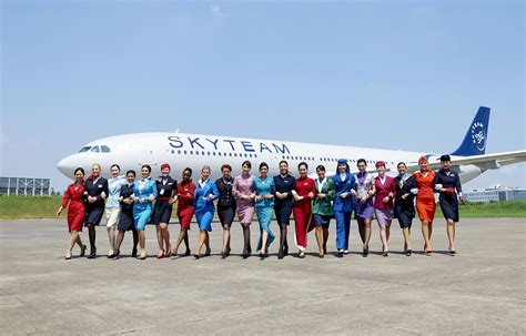 United Airlines Baggage International by Why Skyteam Aeroflot
