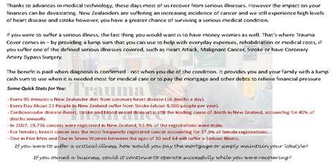 best boat insurance nz best mortgage insurance broker home loans auckland