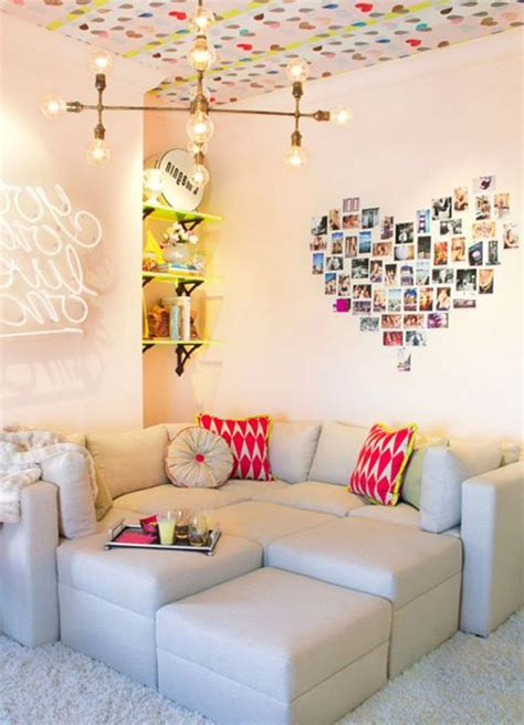 Living Room Decorating Ideas For Couples Living Room Design Ideas