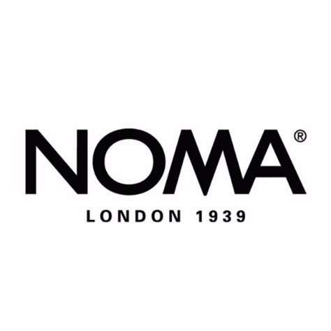 noma lights uk noma lighting uk nomalighting