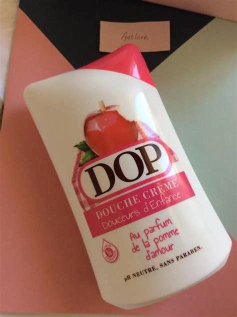 troc et vente de gel parfum pomme d amour size