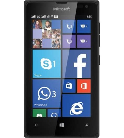 Microsoft Rm 1069 microsoft mobile rm 1069 newhairstylesformen2014