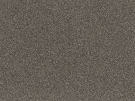 corian solid surface colors corian 174 solid surface silt corian 174 design sles
