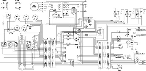 carrier apu wiring diagram carrier get free image about
