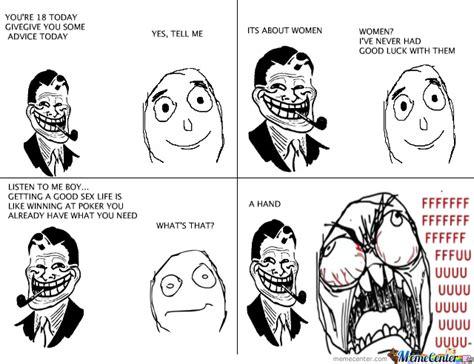 Troll Dad Memes - troll dad by nithinvohra meme center