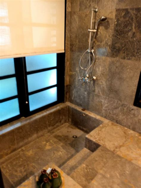sunken bathtub sunken bathtub shower house ideas pinterest