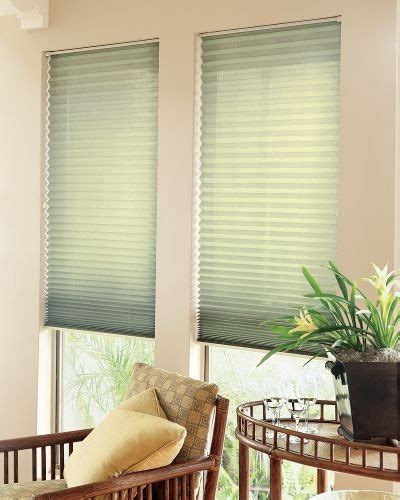 Honeycomb Blinds honeycomb blinds buy the blind store