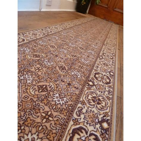 rugs for hallway runner large carpet runners hallways stabbedinback foyer carpet runners hallways ideal choose
