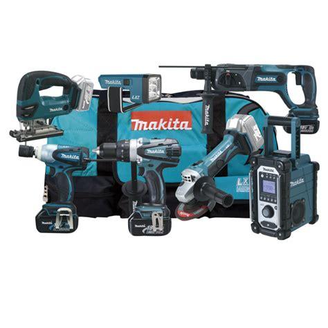Nagita Set makita set werkzeuge und zubeh 246 r einebinsenweisheit