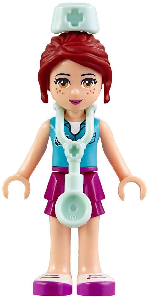 Lego Junior 10728 S Vet Clinic lego 10728 mia s vet clinic juniors brickbuilder