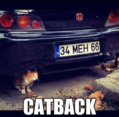 Honda Civic Memes - catback exhaust lol car meme honda civic muscle car cars