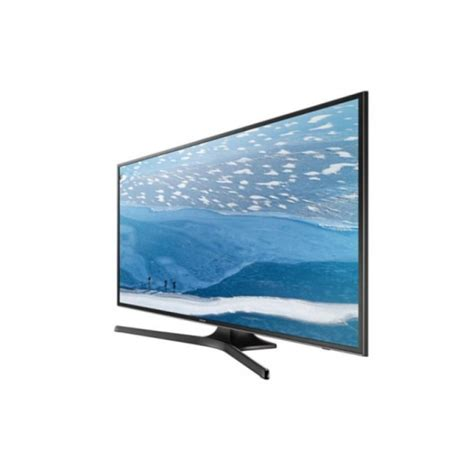 Samsung 65 4k Samsung 65 Quot Smart Tv Uhd 4k Bueno Maroc