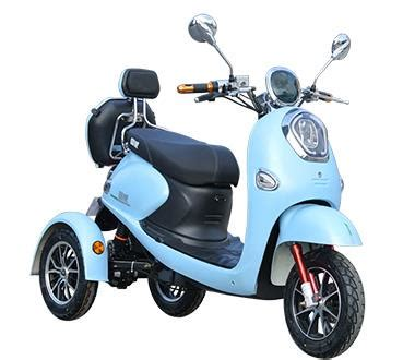 sepeda motor tiga roda trike sepeda sepeda  dewasa
