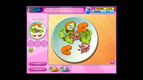 Family Restaurant Full Version Free Download Game | family restaurant full version download link youtube