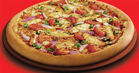 Pizza Medium So Corn Chiken Chesee lahoree chatkhara model town link road lahore