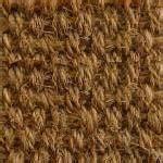 pavimento in cocco prezzo pavimento cocco