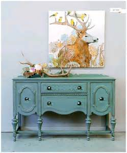furniture makeover creative crafty projects pinterest