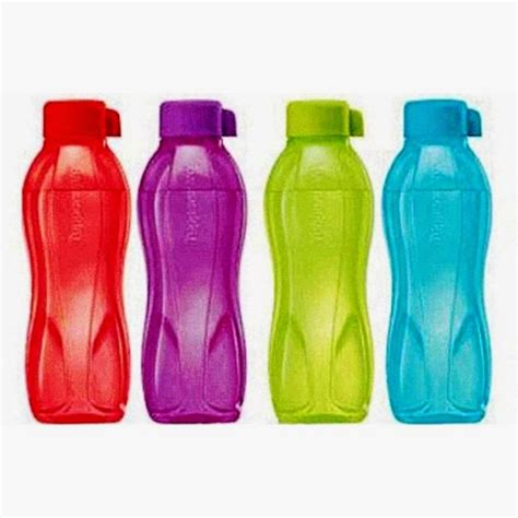 Tupperware Eco where to buy tupperware brand eco bottle in malaysia