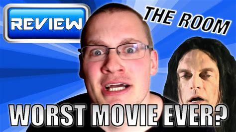 review film room adalah the room movie review junction youtube