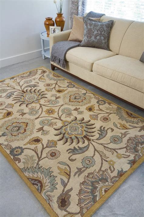 hagerstown rug outlet 4 x 6 by surya wolf and gardiner wolf furniture