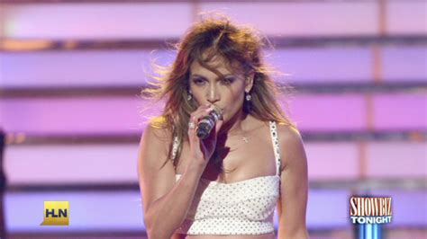 J Lo Signed A Confidentiality Agreement With Former Assistant by Accuses Driver Of Cnn