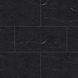 Hexagonal Bathroom Tile by Black Marble Floors Tiles Textures Seamless