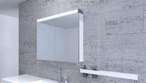 spiegelschrank procasa cinque b 228 der