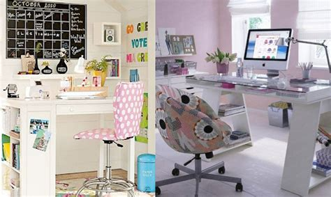 decorating coworkers desk for birthday ikea work chairs desk work office decorating ideas for co