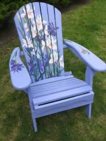 Chair Sale Design Ideas Painted Chairs Garden