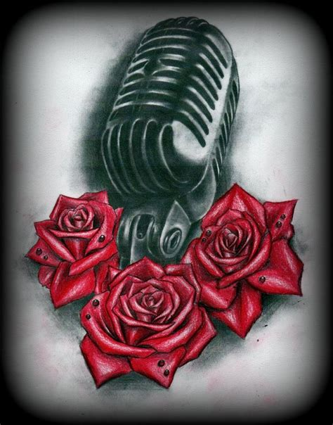 rose tattoo song list 413 best tats images on designs