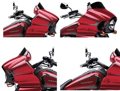 Kawasaki Vaquero Specs by Kawasaki 2017 Vulcan 1700 Vaquero Abs Price Review Bikes