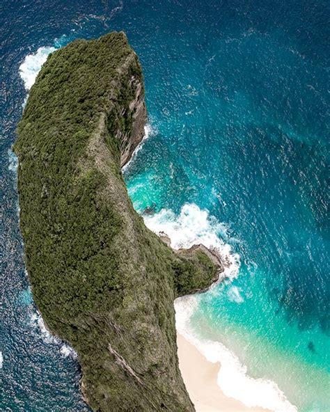 boat from nusa lembongan to nusa penida nusa lembongan penida ceningan island guide