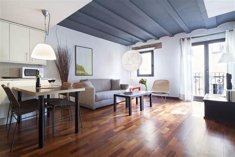 Apartment Inside BCN Esparteria, Barcelona, including