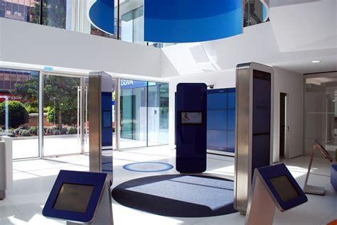 bbva oficinas en madrid the digital transformation of bbva continental bbva