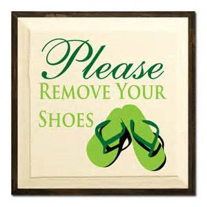 Please Take Your Shoes Off Doormat Il 570xn 281184413 Jpg