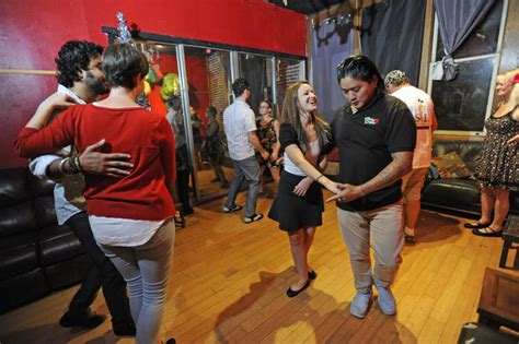 swing dance hawaii cut a rug at hawaii jitterbugs weekly swing dance classes