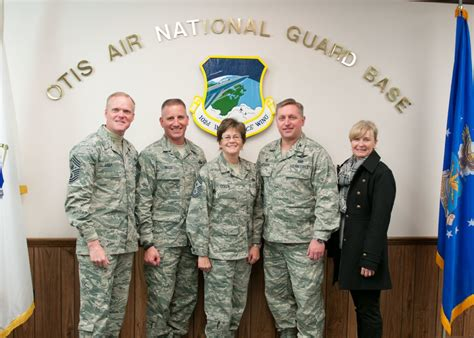 by order of the chief air national guard instruction 40 104 dvids images chief master sergeant of the air force