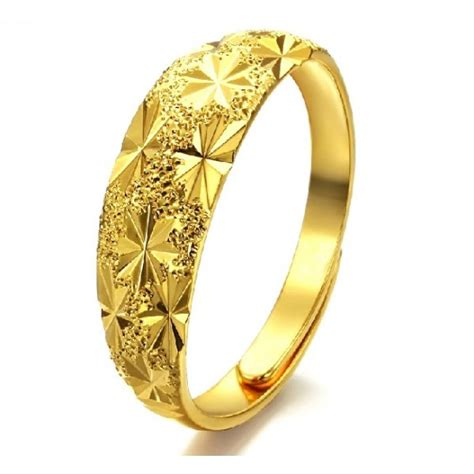 Gold Jewellery Design Ring Wallpaper by Gold Ring Design For Images With Price