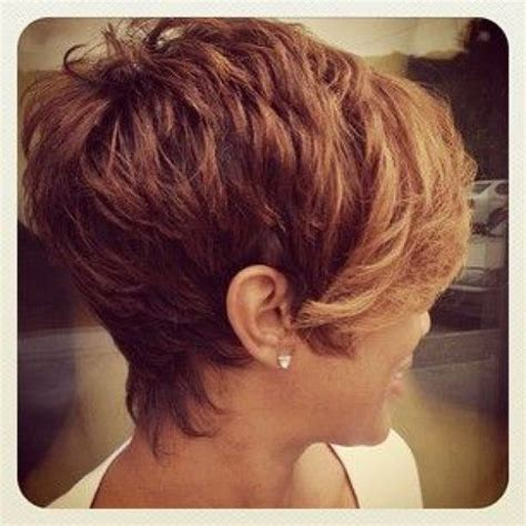 haircuts berkeley heights nj 17 best short haircuts images on pinterest pixie