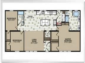 mobile home plans home remodeling wide mobile home floor plans