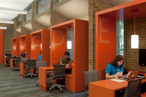 library interior best 25 library design ideas on pinterest kids library