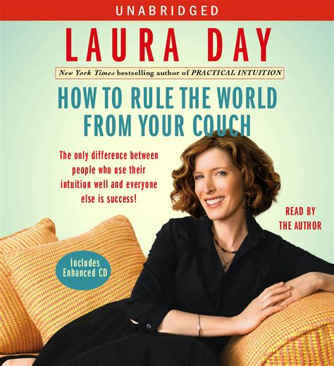 how to rule the world from your couch how to rule the world from your couch audiobook by laura