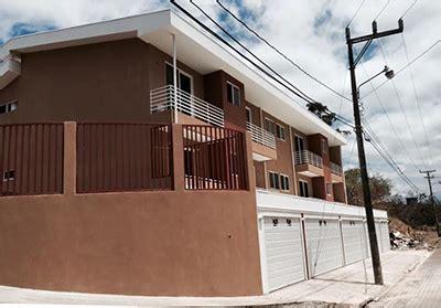 alquiler de apartamentos en costa rica alquiler de apartamentos data506