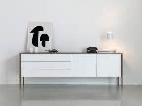 Ready Made Sideboards Buy The Punt Tactile Long Sideboard At Nest Co Uk