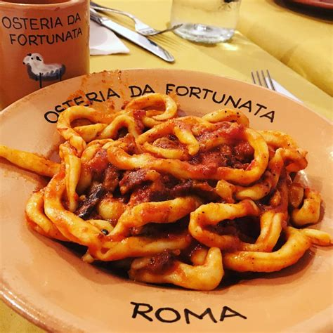 best place to eat in rome places to eat in rome insider s guides about time magazine