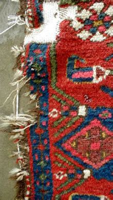 rugs new ct carpet repair from coffey clean care in new milford ct