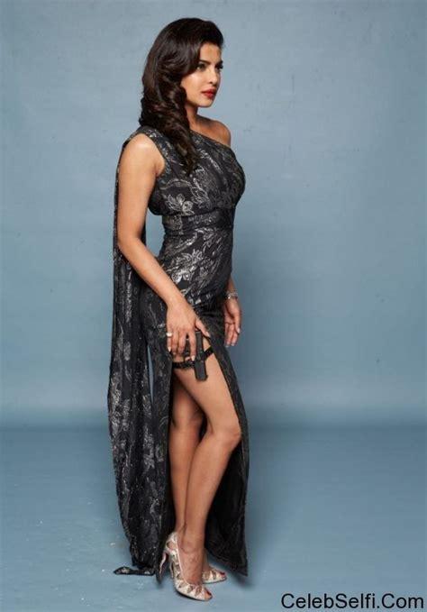 priyanka chopra santabanta forum 1002 best desi girl gone global images on pinterest