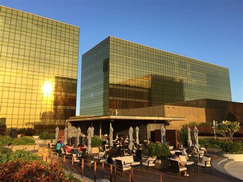 best hotel deal best hotel deals in manila asian hotelsasian hotels